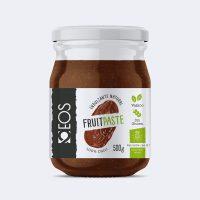 Fruitpaste_pasta_dátil_100%_EOS_Nutrisolutions