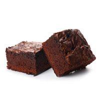 Ingrediente_Brownie_dátil