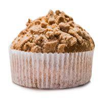 Ingrediente_Muffin
