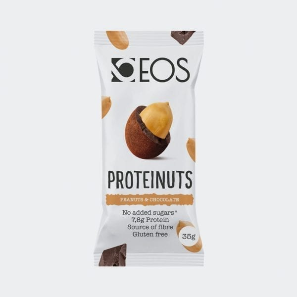 proteinuts cacahuete EOS