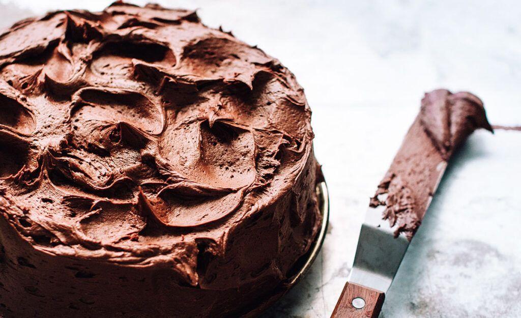 crema de cacao y avellana cual es mejor