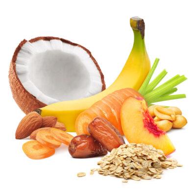 Frutas-EOS
