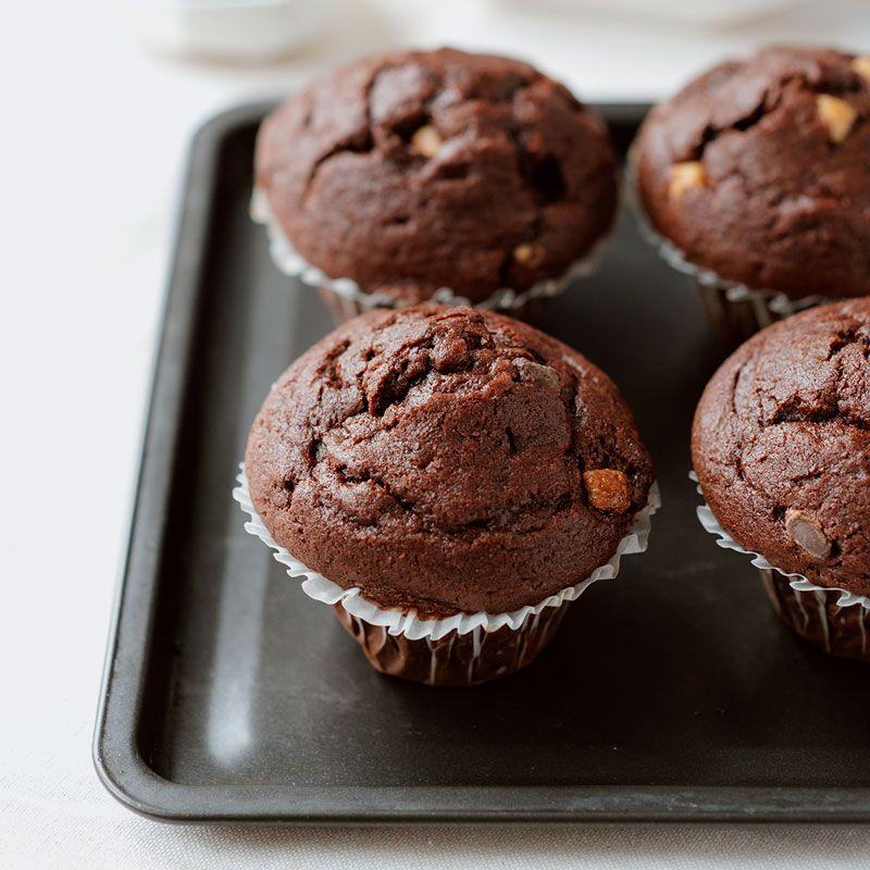 recetas con nibs de cacao EOS