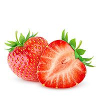 Ingrediente_Fresas