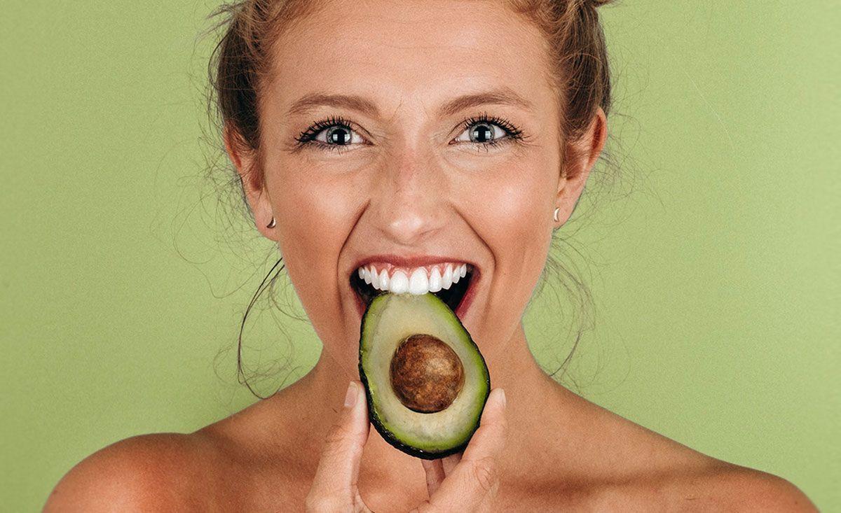 qué comer para perder grasa